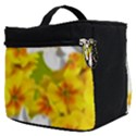 Daffodil Surprise Make Up Travel Bag (Small) View2