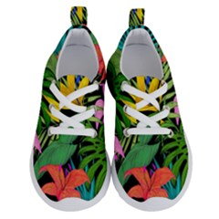 Tropical Adventure Running Shoes
