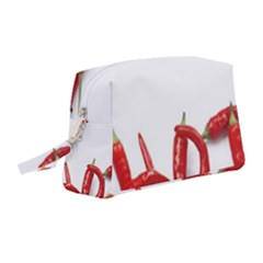 Hot Wristlet Pouch Bag (medium)