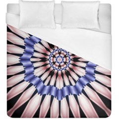 Digital Art Art Artwork Abstract Duvet Cover (king Size) by Pakrebo