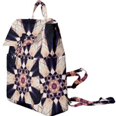 Digital Art Art Artwork Abstract Buckle Everyday Backpack
