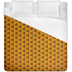 Digital Art Art Artwork Abstract Duvet Cover (king Size)