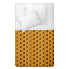 Digital Art Art Artwork Abstract Duvet Cover (single Size)