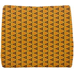 Digital Art Art Artwork Abstract Seat Cushion