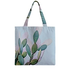12 24 C7 Grocery Tote Bag by tangdynasty