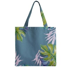 12 21 C3 Grocery Tote Bag by tangdynasty