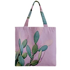 12 24 C7 1 Grocery Tote Bag by tangdynasty