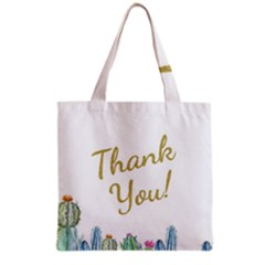 12 24 C5 Grocery Tote Bag by tangdynasty