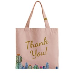 12 24 C5 1 Grocery Tote Bag by tangdynasty