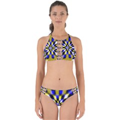 Graphics Wallpaper Desktop Assembly Perfectly Cut Out Bikini Set
