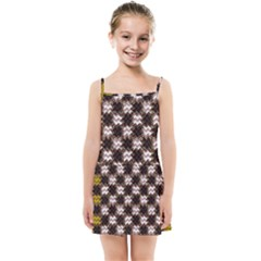 Graphics Wallpaper Desktop Assembly Kids  Summer Sun Dress