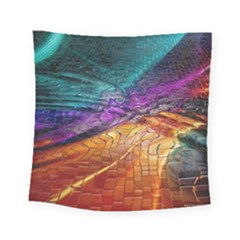 Graphics Imagination The Background Square Tapestry (small)