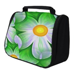 Seamless Repeating Tiling Tileable Full Print Travel Pouch (small)