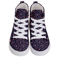 Wallpaper Background Digital Paper Kids  Hi Top Skate Sneakers