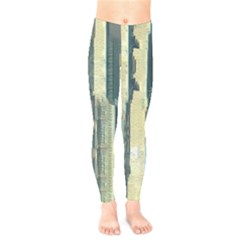 Illustrations Texture Abstract Buildings Kids  Legging by Pakrebo