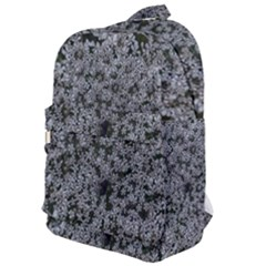 Queen Annes Lace Original Classic Backpack