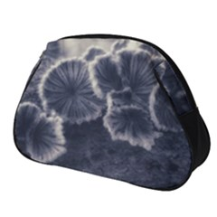 Tree Fungus Ii Full Print Accessory Pouch (small)