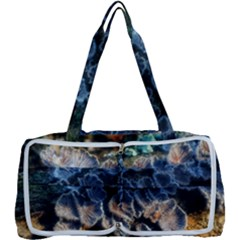Tree Fungus Branch Multi Function Bag