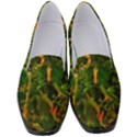 Sunflowers Women s Classic Loafer Heels View1
