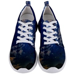 Sunny Day Men s Lightweight Sports Shoes