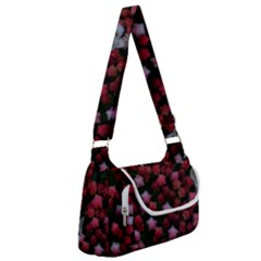 Floral Stars Multipack Bag