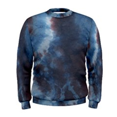 Fashion Points Men s Sweatshirt