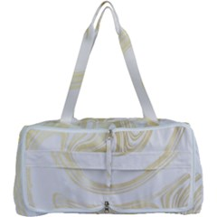 Luxury Gold Marble Multi Function Bag by tarastyle