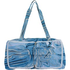 Agate Marble Multi Function Bag by tarastyle