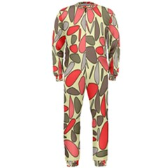 Zappwaits Beautiful Onepiece Jumpsuit (men)  by zappwaits