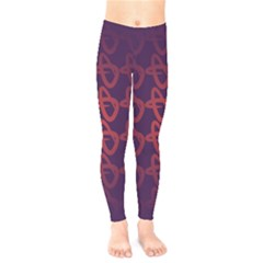 Zappwaits Design Kids  Legging
