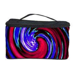 Swirl Vortex Motion Cosmetic Storage