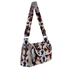 Chihuahua Dog Cute Pets Small Multipack Bag