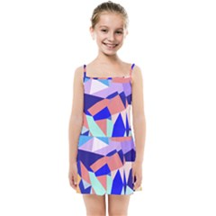 33sahara420 Kids  Summer Sun Dress