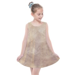 Little Cloudy Kids  Summer Dress by TimelessFashion