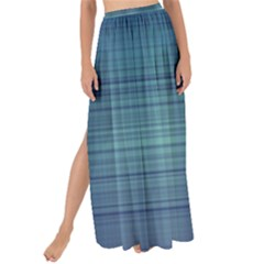 Unity Of Lines Maxi Chiffon Tie Up Sarong by TimelessFashion