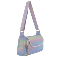Pastel Fever Multipack Bag by TimelessFashion
