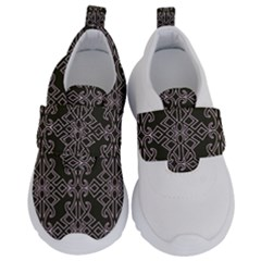 Timeless! Kids  Velcro No Lace Shoes by TimelessFashion