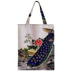 Image From Rawpixel Id 434953 Jpeg (2) Classic Tote Bag by Wmcs91