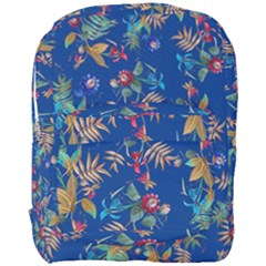 Tropical Paradise Full Print Backpack by tarastyle