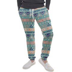 Tribal Men s Jogger Sweatpants by Sobalvarro