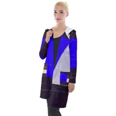 Holdenk Clothes-from-code s Clothing-py Glitch Code Dress