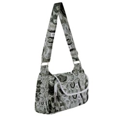 Abstract Stone Texture Multipack Bag