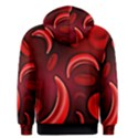 Cells All Over  Men s Pullover Hoodie View2