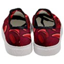 Cells All Over  Women s Classic Low Top Sneakers View4