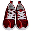 Cells All Over  Kids  Lightweight Sports Shoes View1