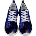 Universe Exploded Men s Lightweight Sports Shoes View1