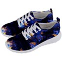 Universe Exploded Men s Lightweight Sports Shoes View2