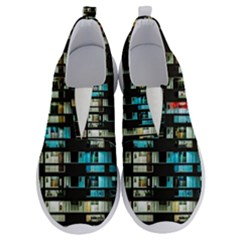 Architectural Design Architecture Building Cityscape No Lace Lightweight Shoes