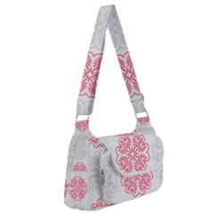 Cute Floral Design Multipack Bag by TimelessFashion
