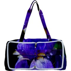 Zappwaits Flower Multi Function Bag